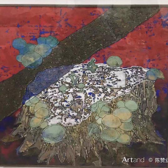 陳贊業工筆016