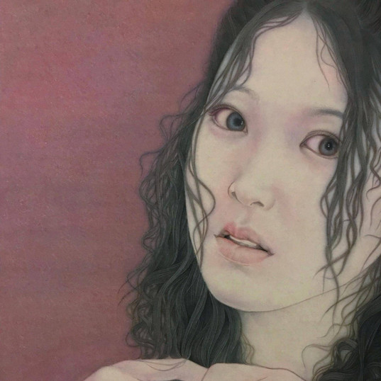 陳贊業工筆01