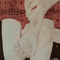 陳贊業工筆015