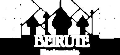 Restaurante Beirute