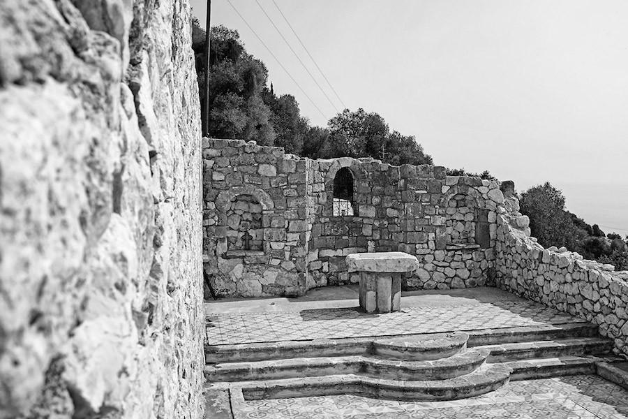 church black and white.jpg