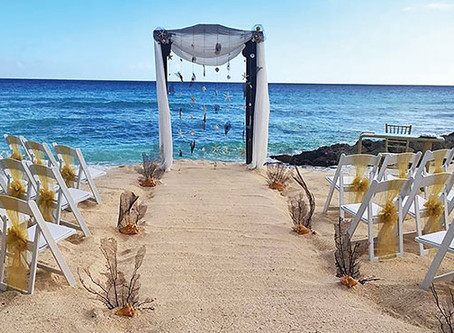 Is it cheaper to get married abroad?-or how your dream wedding in Kefalonia is possible on a budget.