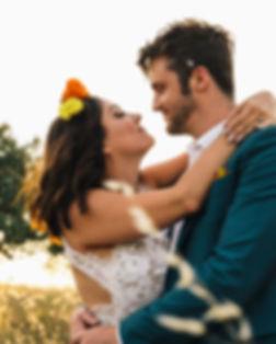 bespoke weddings and renewal of vows