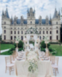 a celebrant for your wedding in France