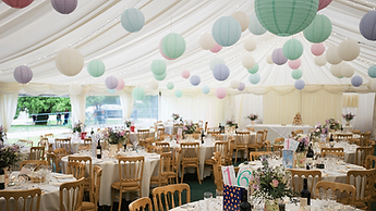 Baby naming ceremony in kent