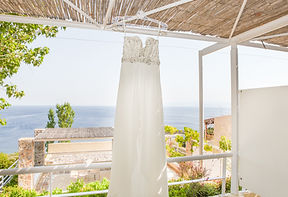 romantic personal vows for a wedding abroad