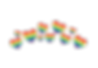 LGBT-PNG-Download-Image.png