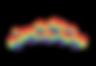 LGBT-PNG-Download-Image.png
