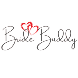 Bride_Buddy_without_but_grey-transparent