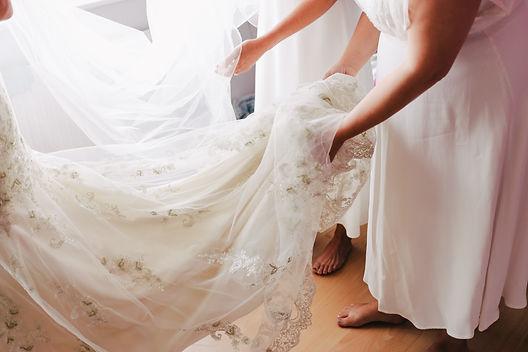 wedding ceremony celebrants in kent