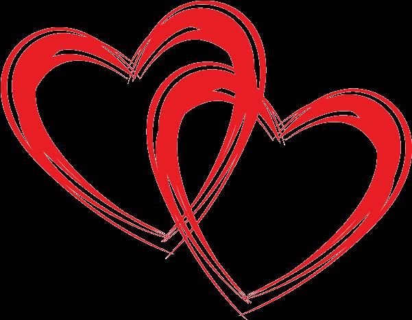 pngkey.com-heart-vector-png-262130