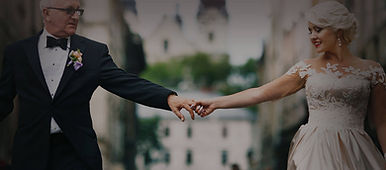 wedding-maturecouplewedding-bg.jpg