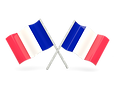 kisspng-flag-of-france-flag-of-peru-fran