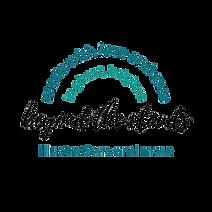 vernieuwd logo 2.png
