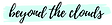 Beyond the clouds logo_edited.png