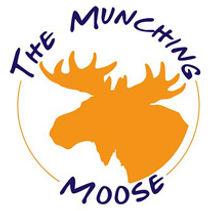 munching moose.jpg