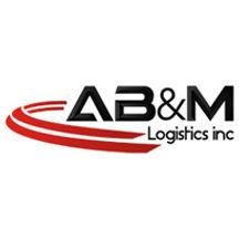 ABMlogo-web-header.jpg