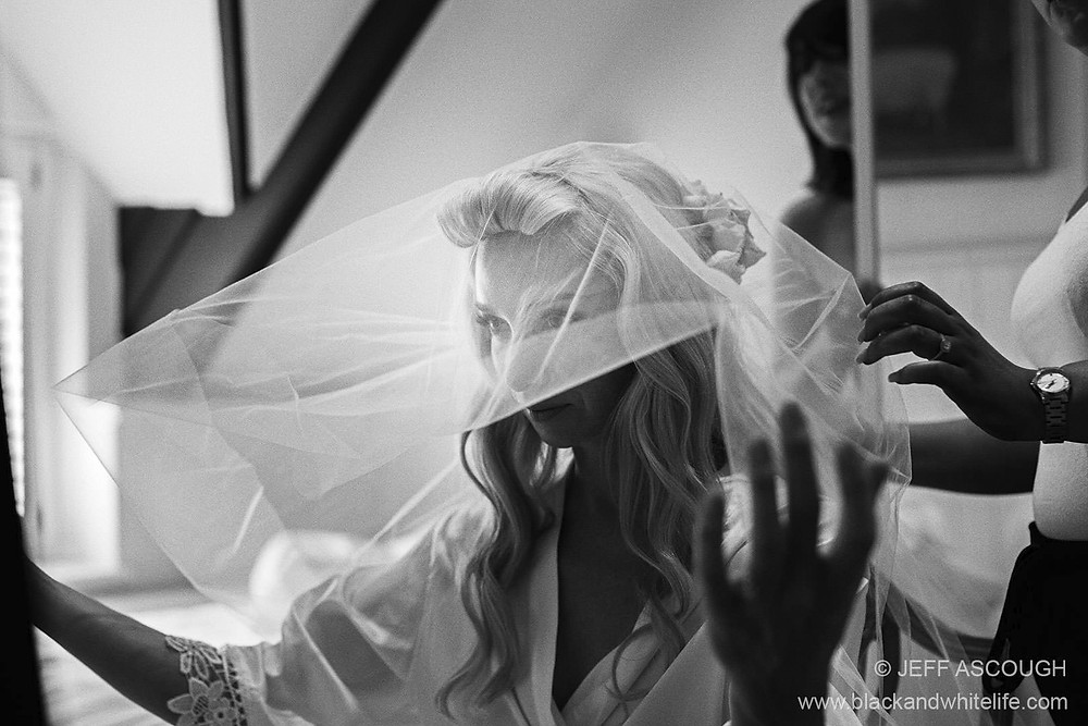 best-lens-for-weddings-example-bride-with-veil