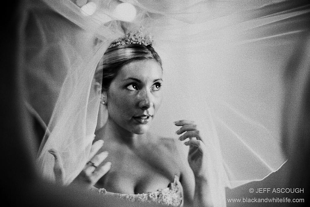 leica-wedding-photograph