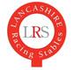 lrs_logo_175.jpg