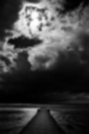 Jeff Ascough Landscape