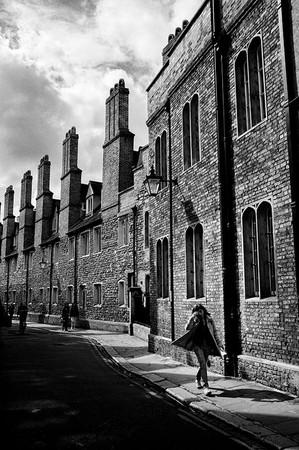 best-STREET-photographer-0007.jpg