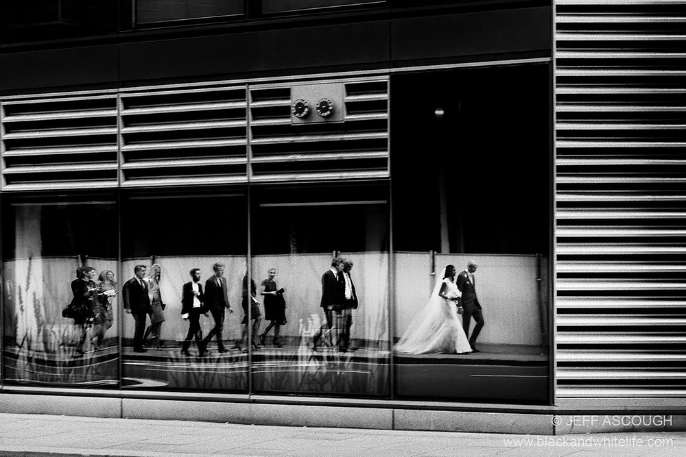 london-wedding-photograph