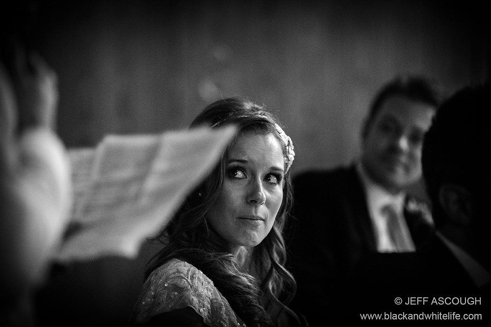 wedding-speeches- london