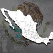 What is Cinco de Mayo A Brief History -2