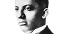 Carter_G_Woodson_edited.png