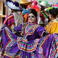Festival de México