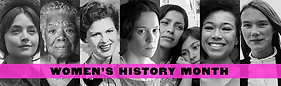 womens_history_banner1_1.webp