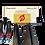 Thumbnail: My Peleton  Board