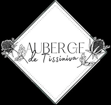 Logo Auberge de Tissiniva.png