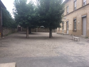 Site Grande Fontaine.JPG