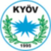 KYÖV logo