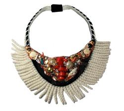 Oceana Necklace