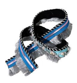 Saycon Belt