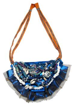 Laqua Necklace
