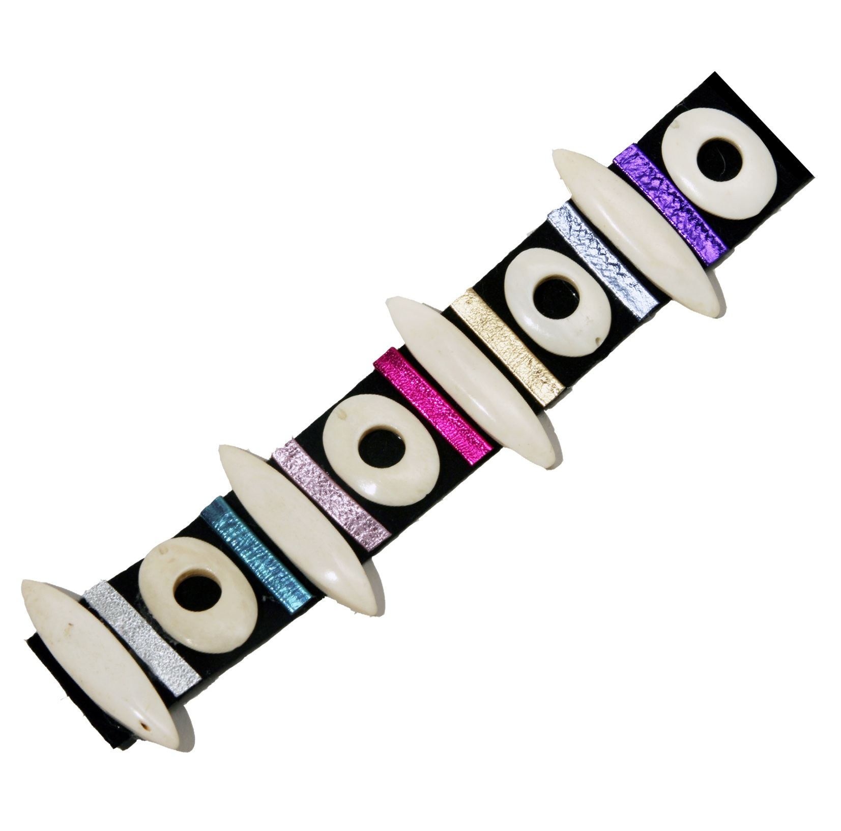 Hattie Bracelet