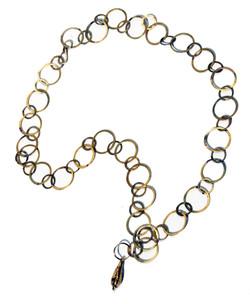 Fela Chain