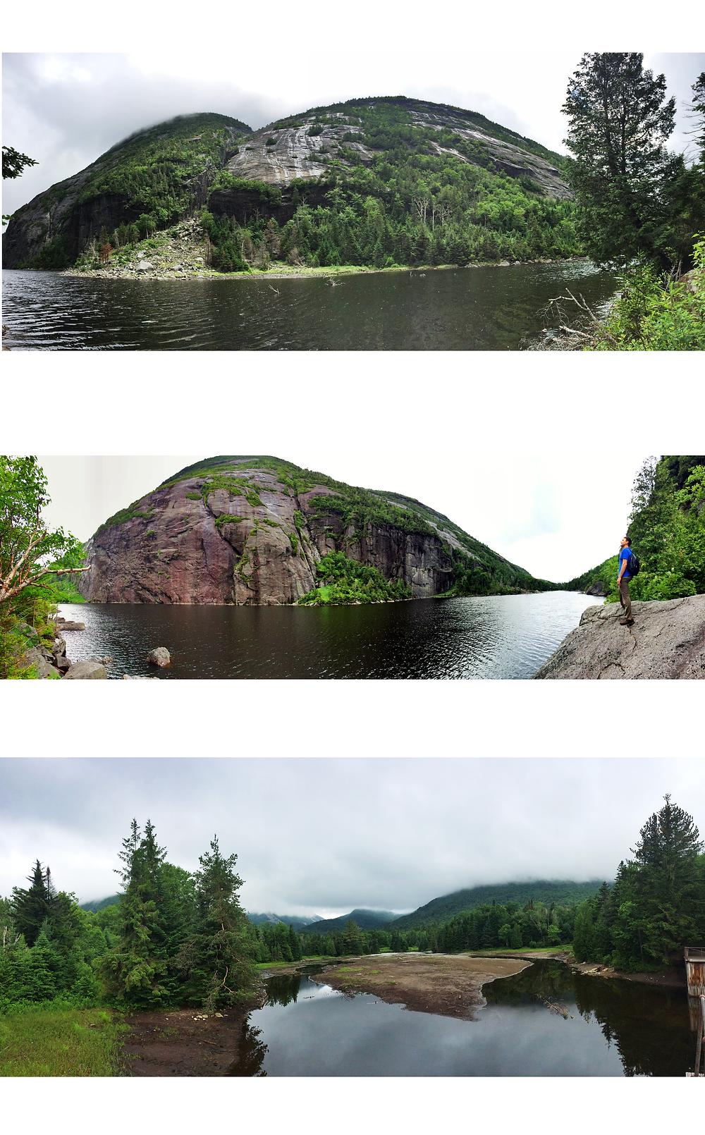 adirondack lake 2.png