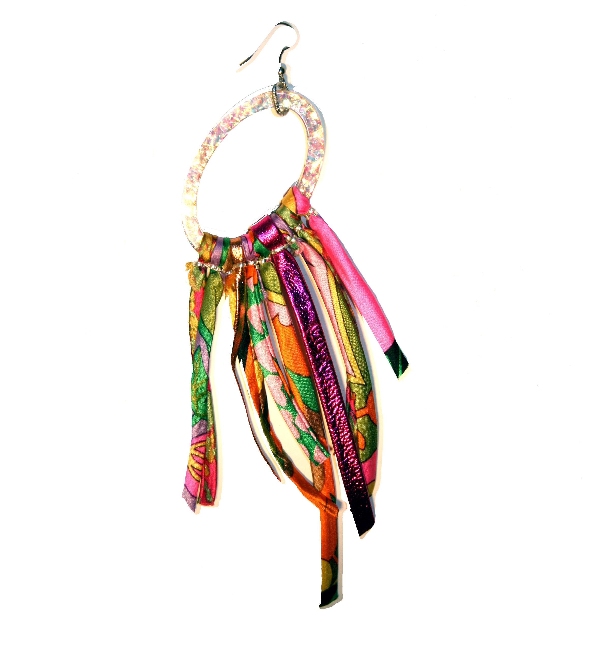 Abeni Earring