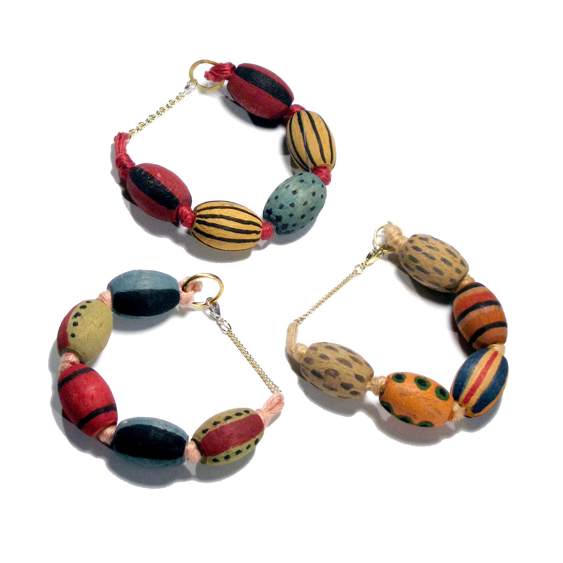 Anyano Bracelet