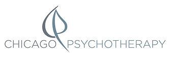 Chicago Psychotherapy, LLC