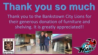 Thanks Bankstown.png