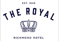 The Royal Hotel.png