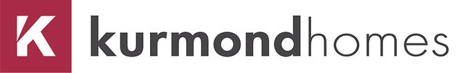Kurmond Homes logo.jpg