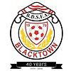 Blacktown Association.jpg