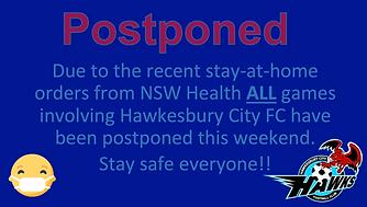 6_26 Postponed.png
